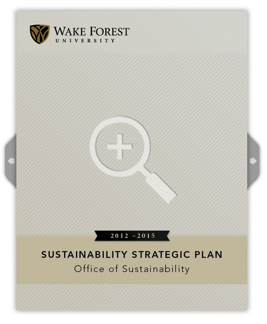 sustainability-report1