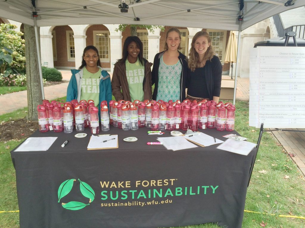 2016-sustainability-ambassadors-wfu